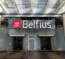 Belfius-topman onder vuur na uitspraken over horeca