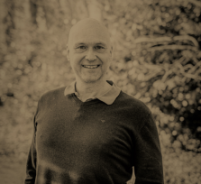 Paul Florizoone - Founding Partner Greenway