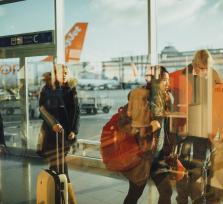 Coronacijfers houden toeristen niet weg uit Belgie