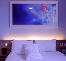 Accor lanceert eerste Europese digitale hotel