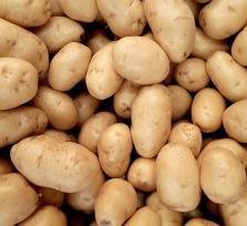 Consumptie van verwerkte aardappelen stijgt
