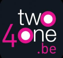 Voordeelsite Two4one introduceert 'Take-away' voor gesloten horeca