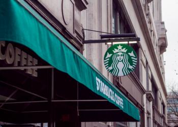 Starbucks wil op termijn klimaatpositief worden