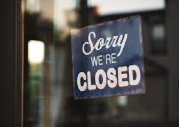 Er dreigt een golf aan faillissementen zonder aanpassing wetgeving