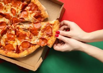 Domino's Pizza bezig aan stevig groeitraject