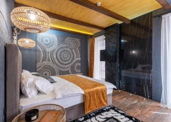 Antwerpse hotels kennen hels jaar
