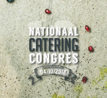 Nationaal Catering Congres