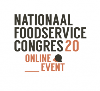 Nationaal Foodservice Congres
