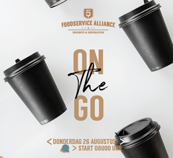 Petrol & On the Go Event
