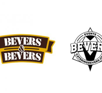 Bevers & Bevers neemt Events Catering Bevers over